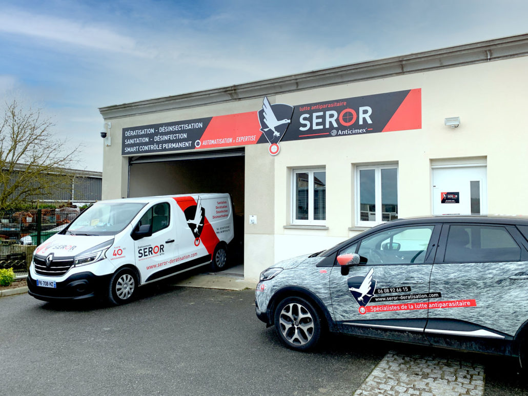 Seror-deratisation-locaux-agence-orleans